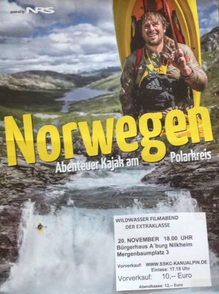obsommer-filmabend-norwegen-2016