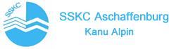 SSKC Kanu-Alpin